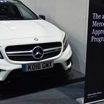 MercedesBenzCar