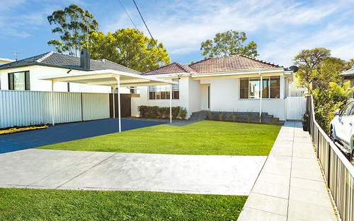 25 Shellcote Rd, Greenacre NSW 2190