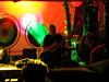 Glissandro Guitar Orchestra and Gong Meditation (49) (MyChoonz) Tags: glissandroguitarorchestra blindcat festival rockfestival caborneparva mychoonz neiltoyne neil gongmeditation gong