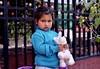 Arequipa - Perù (Alessio | Photography) Tags: arequipa perù travel color niña peruana portrait ritratto bimba colori fujifilm xt1 fujinon amazing awesome girl lovely