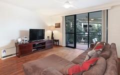 18/120 Saunders Street, Pyrmont NSW
