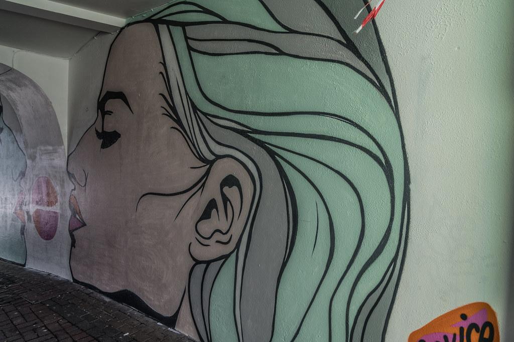 WATERFORD WALLS [AN ANNUAL INTERNATIONAL STREET ART FESTIVAL]-132211