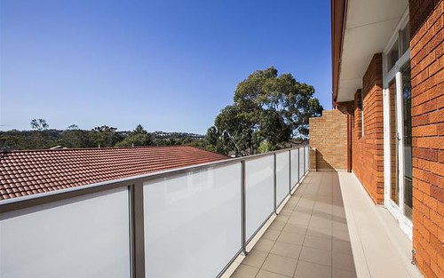 5/28 Westminster Avenue, Dee Why NSW