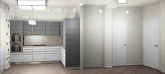 Interior-residential-apartment-ST-05-kitchen