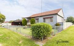 13 Charles St, Edgeworth NSW