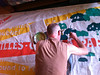 """banner 4 <a style=""""margin-left:10px; font-size:0.8em;"""" href=""""http://www.flickr.com/photos/78655115@N05/36664500970/"""" target=""""_blank"""">@flickr</a>"""