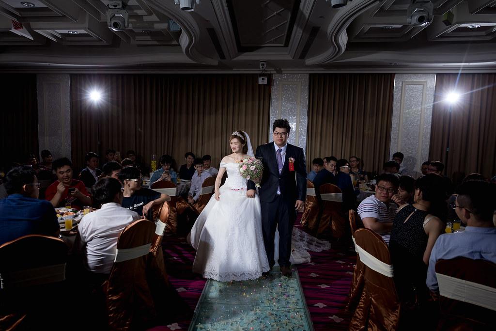 0610 Wedding Day-P-33