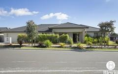30 Mellington Loop, Googong NSW