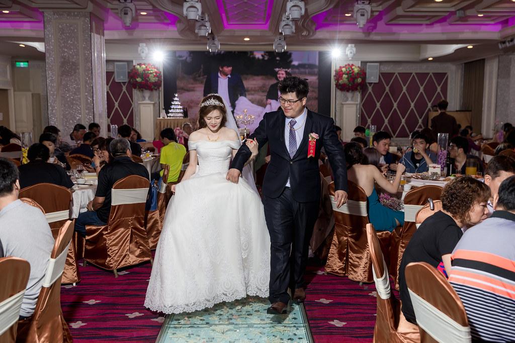 0610 Wedding Day-P-57