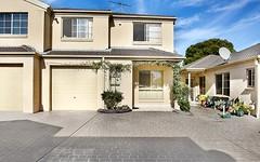 7/632 The Horsley Drive, Smithfield NSW