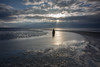 Crosby Beach 2 - 280817 (simonknightphotography) Tags: crosby merseyside liverpool gormley another place beach statues figures
