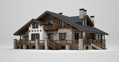 house-two-storey-attic-chalet-03_1
