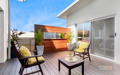 42 North Sapphire Road, Sapphire Beach NSW
