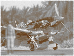 "1:72 Heinkel A7He2 (Allied codename ""Jerry""), aircraft '180' of the Imperial Japanese Navy's Tainan Air Group (台南海軍航空隊, Tainan Kaigun Kōkūtai); Formosa/Taiwan, October 1943 (Whif/modified Heller kit) (dizzyfugu) Tags: 172 heinkel he 112 he112 a7he a7he1 a7he2 ijn tainan group imperial japanese navy kaigun kōkūtai formosa 台南海軍航空隊 heller kit conversion hasegawa fine molds ha40 db601 engine inline swap whif whatif modellbau dizzyfugu fictional aviation grey green"