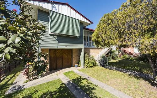152 Villiers Street, Grafton NSW