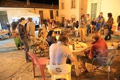 Alessandria del Carretto2017_Radicazioni23