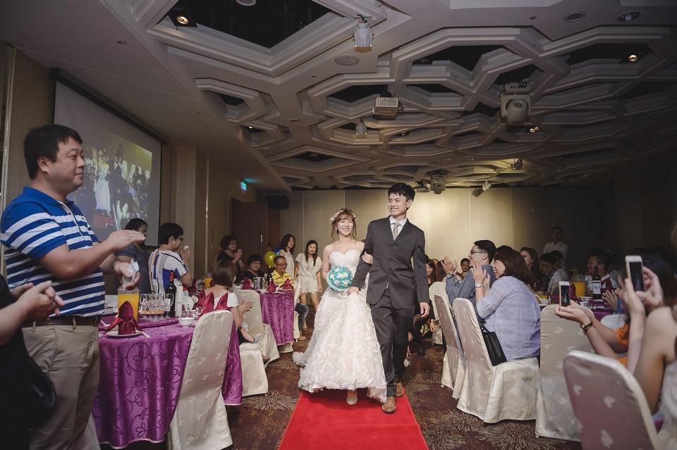 台中婚攝-儷宴會館-049