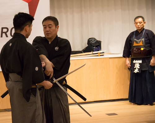 japan-house-bambu-kendo-11