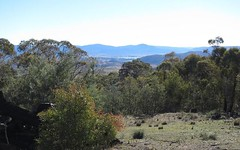 Lot 2 Old Settlers Road, Jindabyne NSW