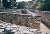 IMG_0483 (Sebastiano Pupillo) Tags: donnafugata castello ragusa sicily