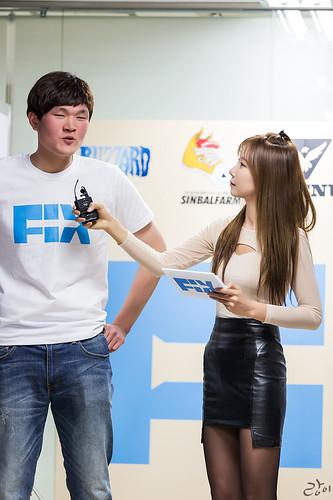 cheon_bo_young263