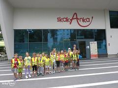 SkakAnka-WakB-2017-Tydz2Dz32017-07-05_15-43-45-(0036)_skakanka