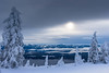 DSC01152-HDR.jpg (dikman) Tags: belka bigwhite skiing snow