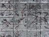 塀 WALL (SHIBATA KEN) Tags: japan 日本 tokyo 東京 wall 壁 塀 テクスチャー texture