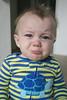 Ash Day 259 (evaxebra) Tags: baby ash crying pout pouty pouting tears sad
