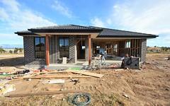 Lot 5139 Mooney Street, Spring Farm NSW