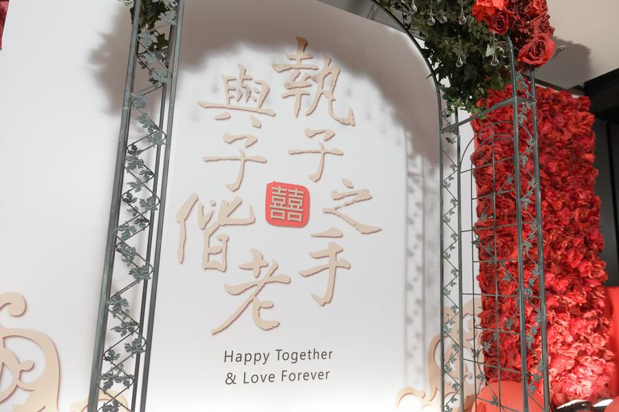 36924597751 93d8567555 o [台南婚攝]J&V/晶英酒店婚禮體驗日