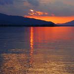 Ηλιοβασιλεμα Αγ. Νικολαος Αιγιου P1070925 thumbnail