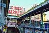 Pike Place Public Market (otterdrivernw) Tags: streetphotos streetphotography fujixt2 xt2 fujix fujifilm publicmarkets markets seattle pikeplace pikeplacemarket