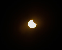 IMG_2694 (jaglazier) Tags: 2017 82117 august copyright2017jamesaglazier kentucky lakemalone lewisburg sun usa crescents eclipse belton unitedstates