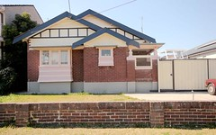 11 mulga street, Punchbowl NSW