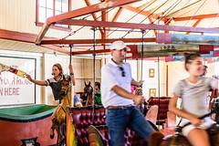 MarthasVineyard_699 (Lance Rogers) Tags: camera flyinghorsesoldestcarousel marthasvineyard2017 massachusetts nikond500 oakbluffs people places lancerogersphotoscom ©lancerogers