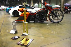 """thomas-davis-defending-dreams-foundation-auto-bike-show-0005 • <a style=""""font-size:0.8em;"""" href=""""http://www.flickr.com/photos/158886553@N02/36995294896/"""" target=""""_blank"""">View on Flickr</a>"""