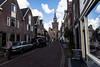 Waterland_073 (mi_aubrun) Tags: amsterdam waterland monnickendam noordholland paysbas nl