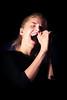 LONDON GRAMMAR 17 © stefano masselli (stefano masselli) Tags: london grammar hannah reid dominic dot major dan rothman stefano masselli rock live concert music band home festival treviso