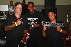 "thomas-davis-defending-dreams-foundation-auto-bike-show-0160 • <a style=""font-size:0.8em;"" href=""http://www.flickr.com/photos/158886553@N02/37042788061/"" target=""_blank"">View on Flickr</a>"