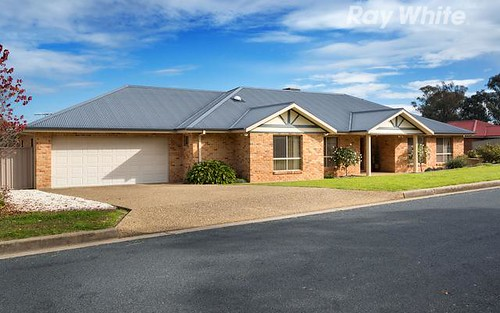 3 Almurta Court, Springdale Heights NSW