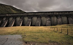 IMG_9669 (olivieri_paolo) Tags: supershots landscape scotland