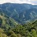 42. Salto de los Bordones, Huila, Colombia.jpg