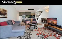 304 Millbrook Place, Magenta NSW