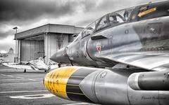 2 pilots, one engine....what else? (Flox Papa) Tags: florent péraudeau fp f p flox papa