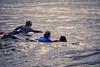 AY6A0738-1 (fcruse) Tags: cruse crusefoto 2017 surferslodgeopen surfsm surfing actionsport canon5dmarkiv surf wavesurfing höst toröstenstrand torö vågsurfing stockholm sweden se