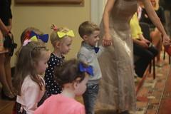 Дитячий бал на #ЛюдкевичФест (Collegium Musicum Lviv) Tags: ukraine lviv collegiummusicum collegium festival людкевичфест людкевич бал дімфранка музей