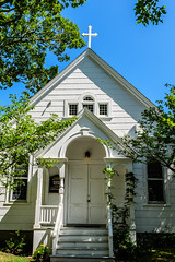 MarthasVineyard_719 (Lance Rogers) Tags: camera marthasvineyard2017 massachusetts nikond500 oakbluffs people places lancerogersphotoscom ©lancerogers