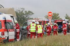 Katastrophenübung Tritolwerk - 17.09.2017 (10).JPG