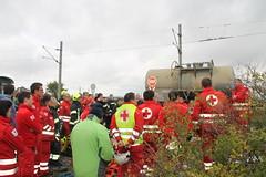 Katastrophenübung Tritolwerk - 17.09.2017 (20).JPG